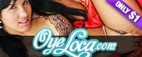 Visit Oye Loca