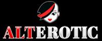 Visit AltErotic